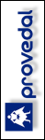 provedal_logo.png